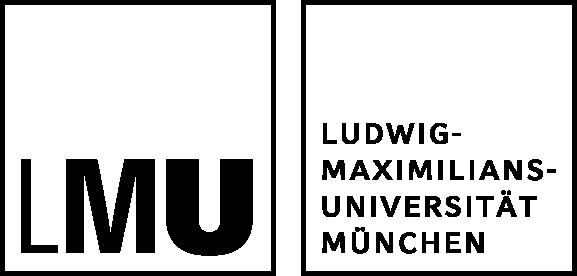 LMU-Logo